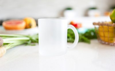 Liver Healthy Herbs – Dandelion